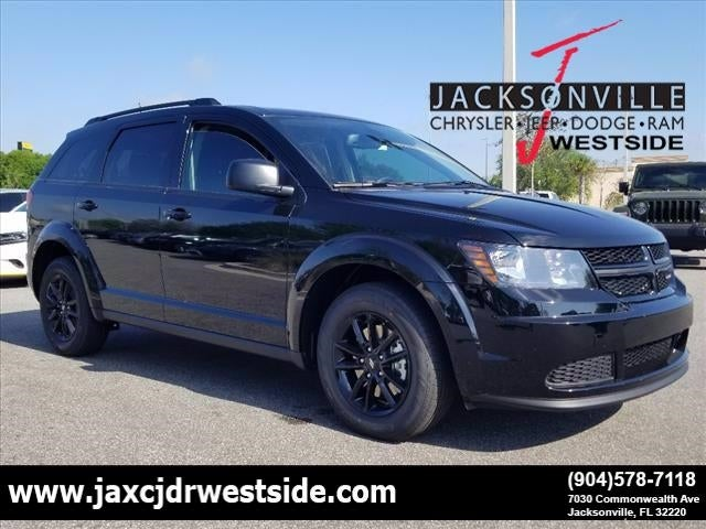 New Jeep Ram Trucks For Sale In Jacksonville Cdjr Westside